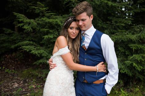 WeddingParty-105.jpg