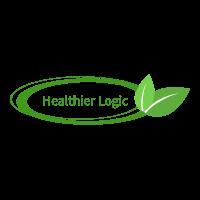 HealthierLogicLOGO.png