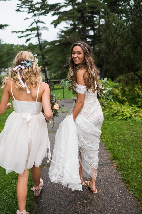 WeddingParty-46.jpg