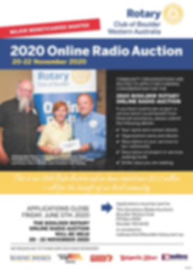 Beneficiaries Advert 2020.jpg