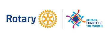Rotary 2 Logo 2019-20.png