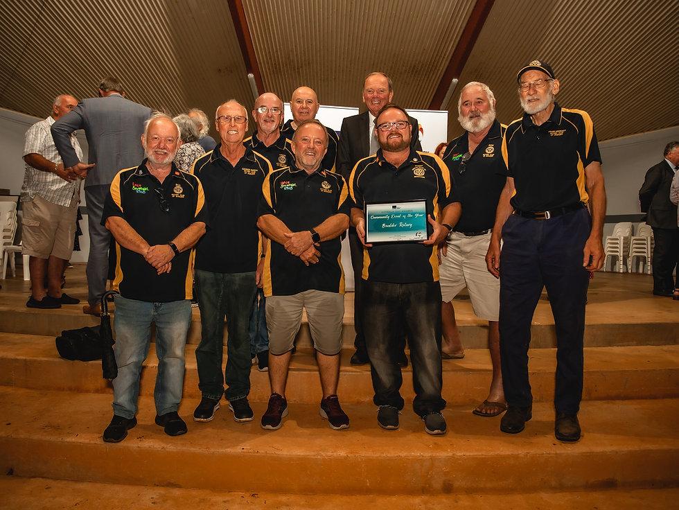 Australia Day Awards Group2.jpg