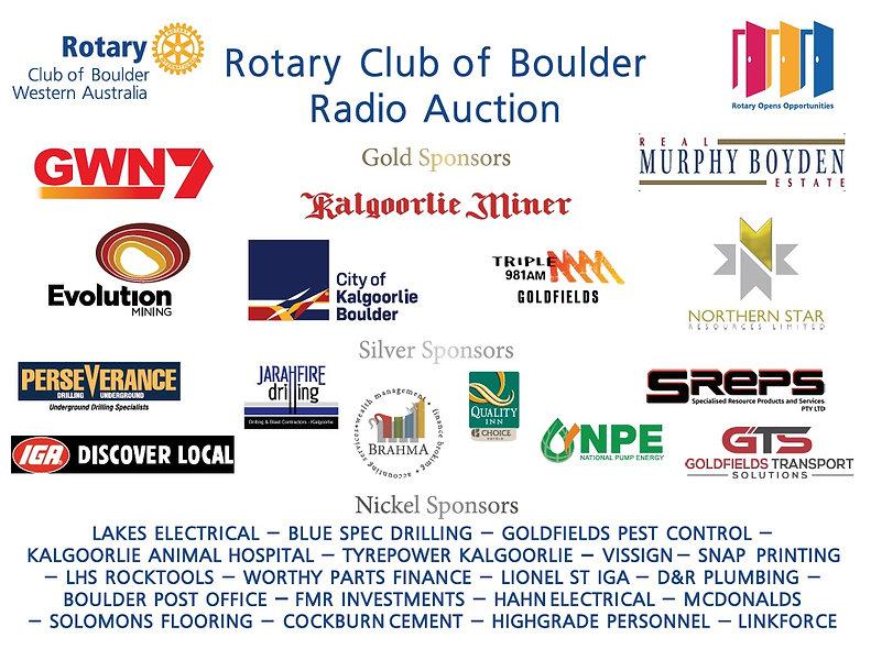 Radio Auction Sponsors.jpg