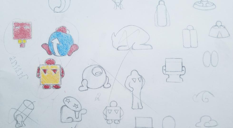 monsters sketch.jpg