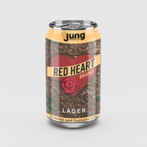 Red Heart Can.jpg
