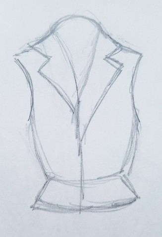 breastplate sketch.jpg
