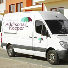 AK Van.jpg