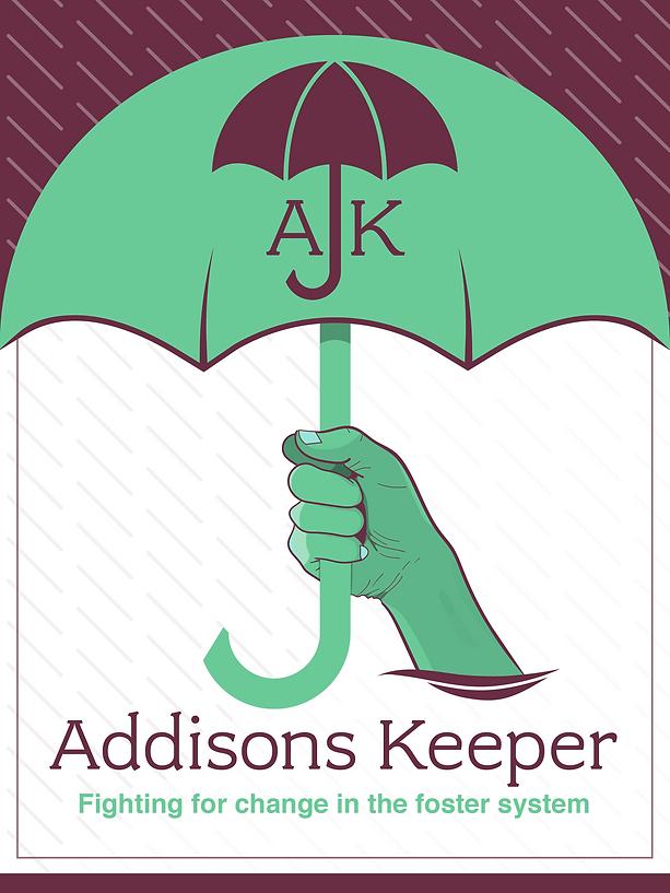 AK Poster.png