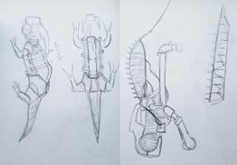 lizard sketch.jpg