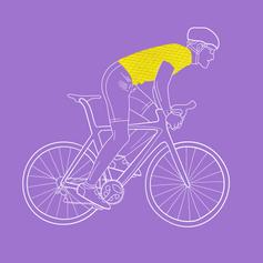 Biker Final.png