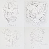 Red Heart Sketches.jpg