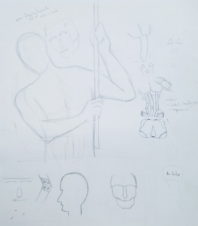 man digging sketch.jpg