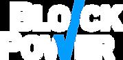 BlockPower Logo1200.png