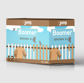 12 pack mockup boomer brown.jpg