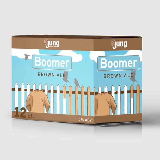 12 pack mockup boomer brown.jpg