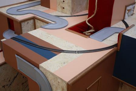 Detail 3.JPG