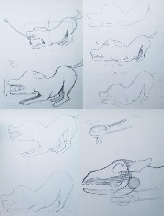 dog sketch.jpg