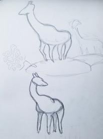 giraffe sketch.jpg