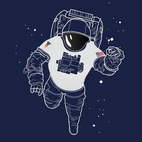 Spacewalk IG.png