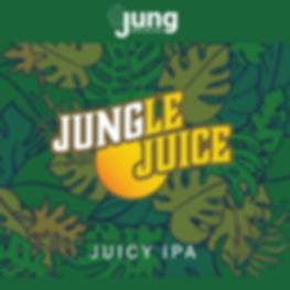 Jungle Juice.png