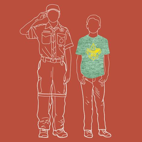 Troop.png