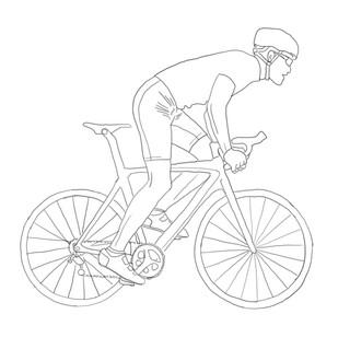 BikerSketch.jpg