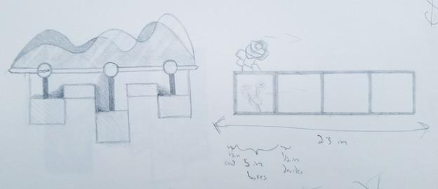 wall sketch.jpg