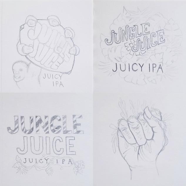 JJ Sketches.jpg