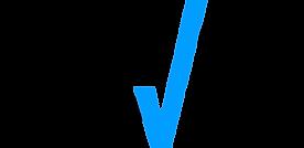 BlockPower Logo black 1200.png
