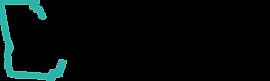 MR Logo Black 1200.png