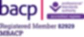BACP Logo.png