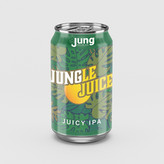Jungle Juice Mockup.jpg
