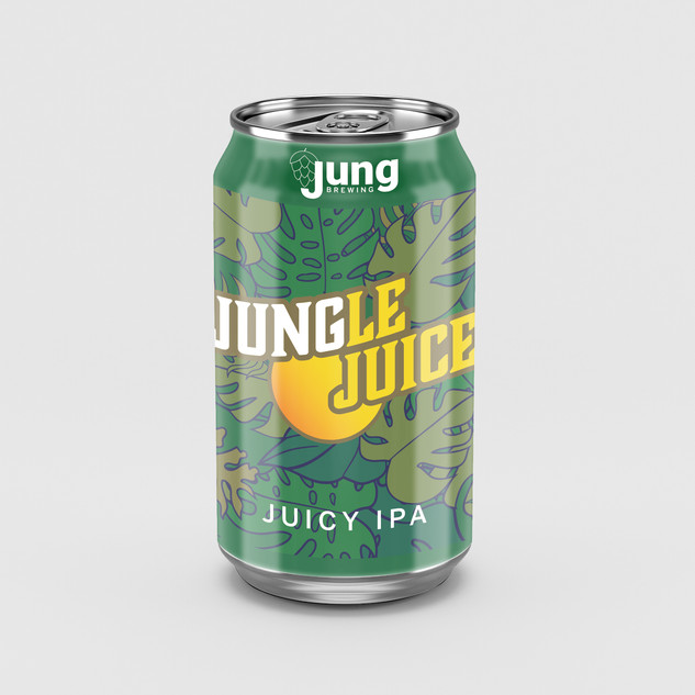 Jungle Juice Mockup.jpg