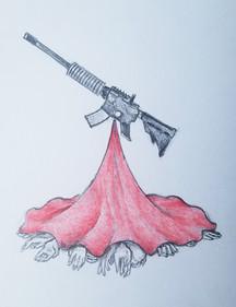 gun sketch.jpg