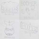 Boomer sketches.jpg