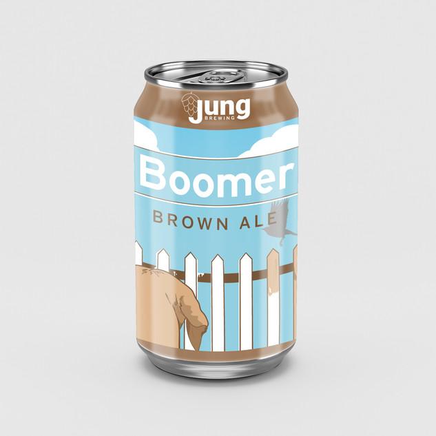 Boomer Brown can.jpg