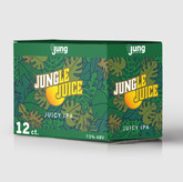 12 pack mockup jungle juice.jpg