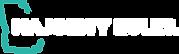 MR Logo1200.png