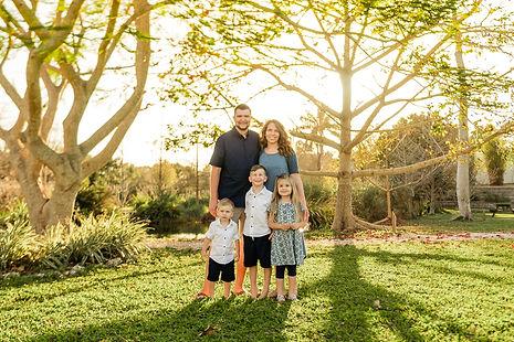 willett family 2019 (29)_edited.jpg