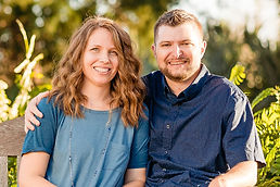 willett family 2019 (34)_edited.jpg