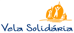 VS - Logo.png