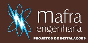 mafra engenharia