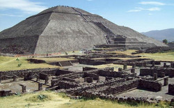 tour-piramides-teotihuacan-y-basilica-princ
