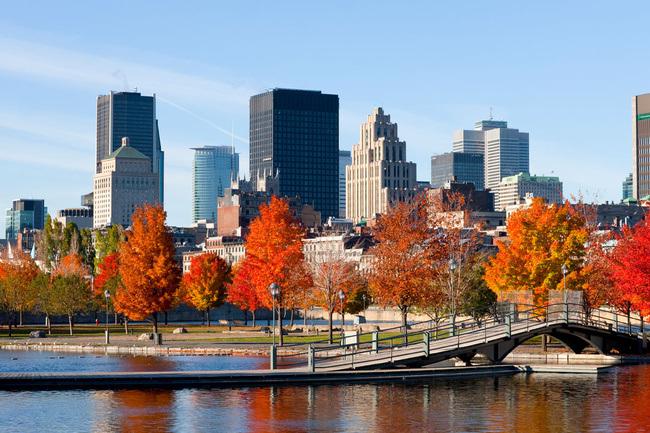 ciudades_sostenibles_para_visitar_en_2013_499681046_650x