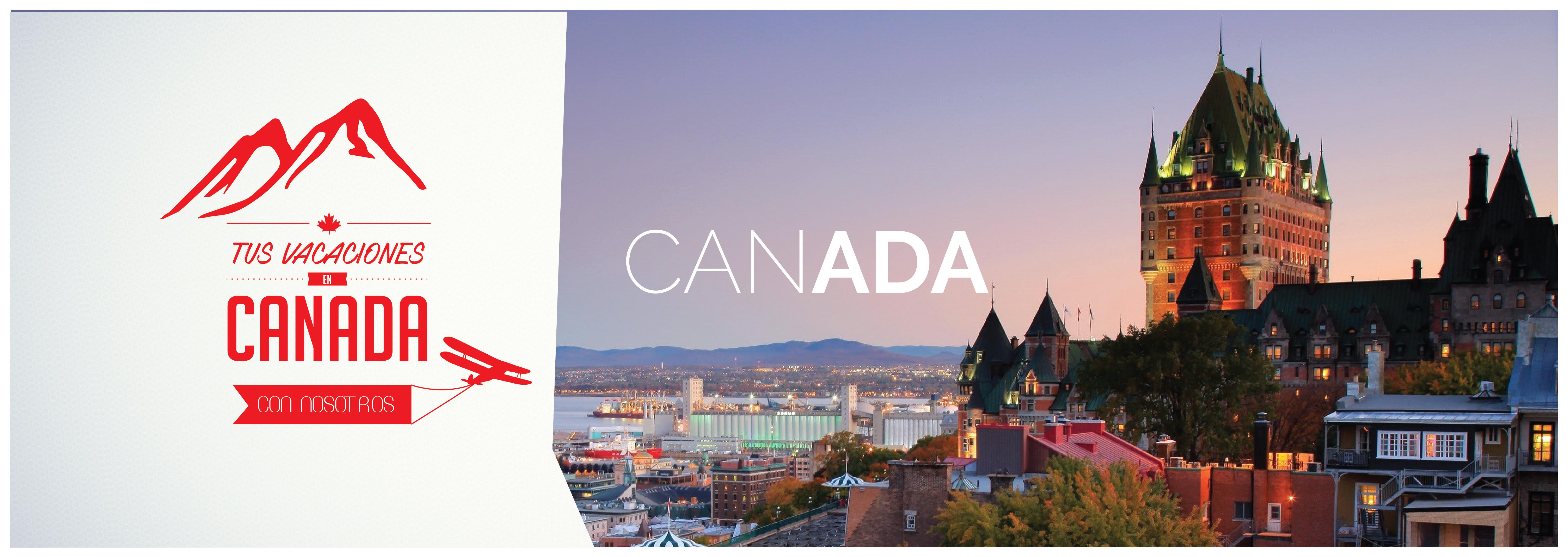 FINAL CANADA-01