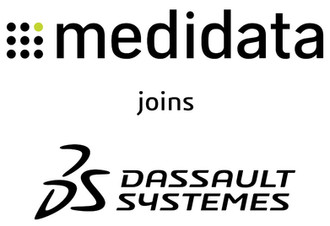 3DS_2019_MEDIDATAjoins3DS_Vertical_LOCKU