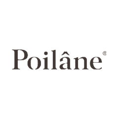 Poilane.png