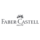 Faber Castell.png