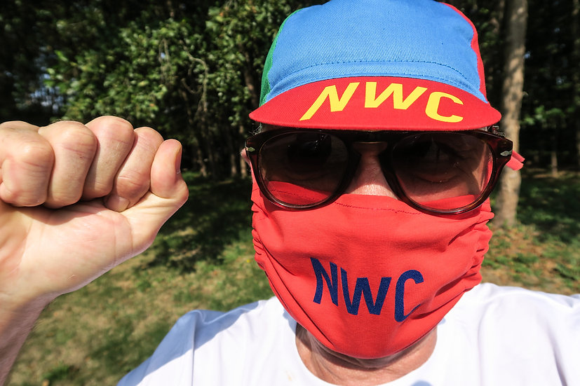 The NWC Mask