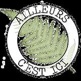 Logo Grand Parcours